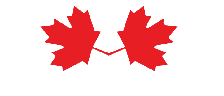 Maple Electrical Services